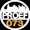 Logo Proef073.nl
